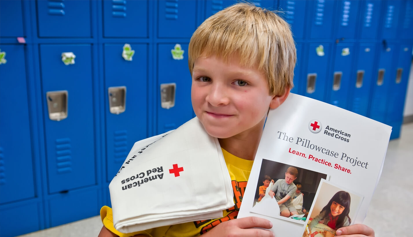 Our Work Nh Vt Region American Red Cross