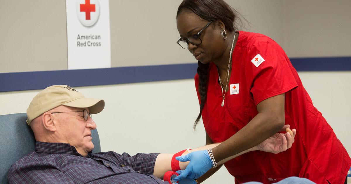 www.redcrossblood.org