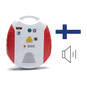 AED Trainer Language File - Finnish