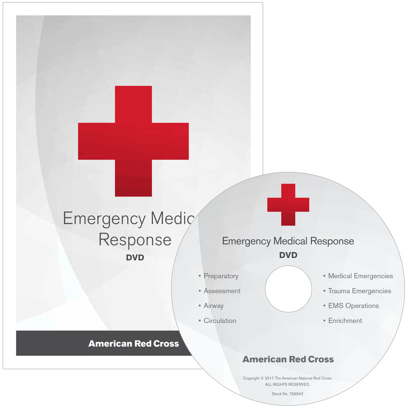 the responsibilities of an emergency medical technician emt during an emergency response Emergency medical technician (emt) career certificate subject matter covered prepares the individual to respond to medical emergency calls, evaluate the nature of the emergency, take appropriate prompt action to reduce the medical hazards, transport to the receiving station, and serve as technical assistant to the emergency room staff of general hospitals.