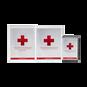 Responding to Emergencies Deluxe Instructors Kit