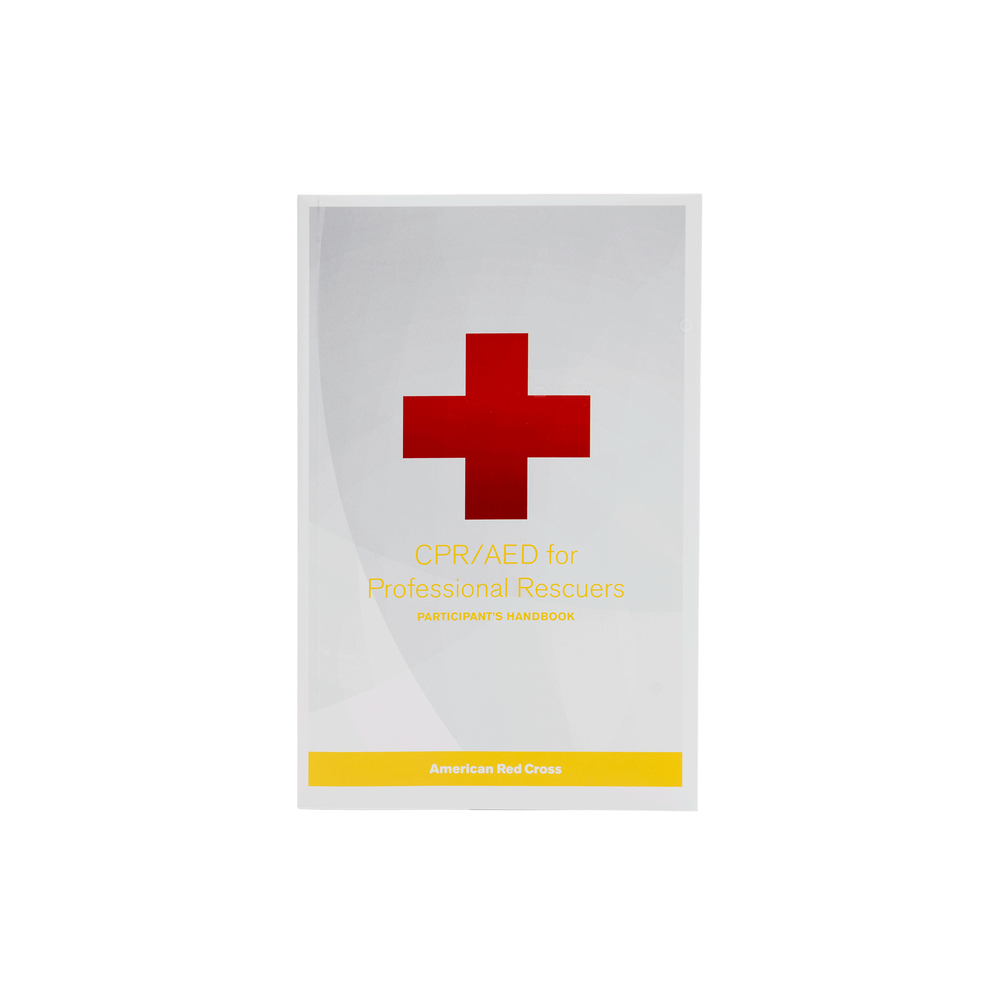red cross lifeguard multiple choice test