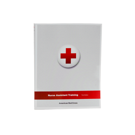 Nurse Assistant Training Instructors Manual