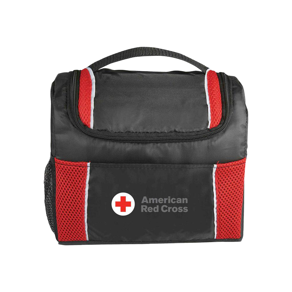 efd447bdf214 Lunch Cooler | Red Cross Store