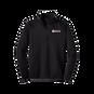 Mens Performance Sport Wick ½ Zip Pullover