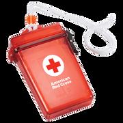 StaySafe Waterproof First Aid Kit