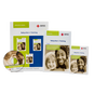 Babysitters Training Basic Instructors Kit