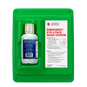 Emergency Eye & Face Wash Single Station, 16oz
