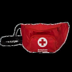 Lifeguard Hip Pack - empty