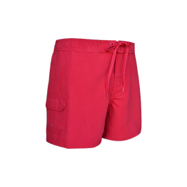 Women's Board Shorts