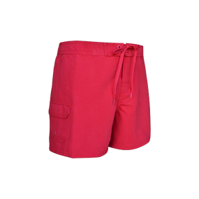 Ladies Board Shorts