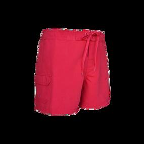 Women's Board Shorts