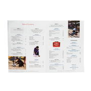 First Aid/CPR/AED Participants Manual