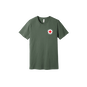 T-Shirt with Field Service logo