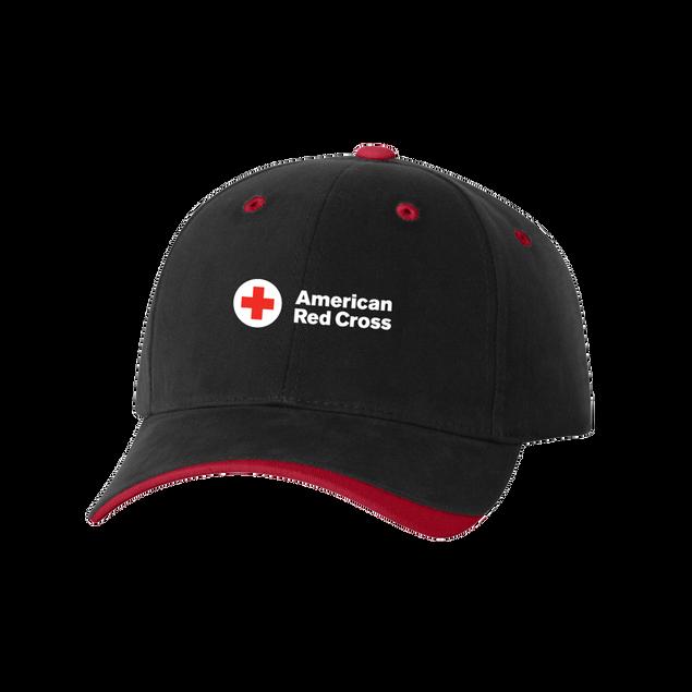 Dominator Hat