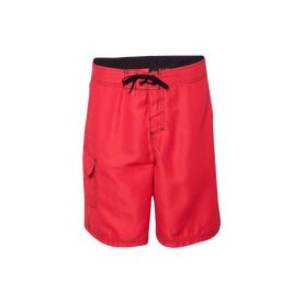 Burnside - Mens Solid Board Shorts