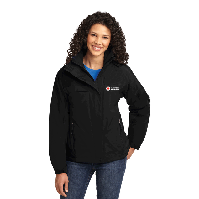 Women's Windproof / Waterproof Jacket