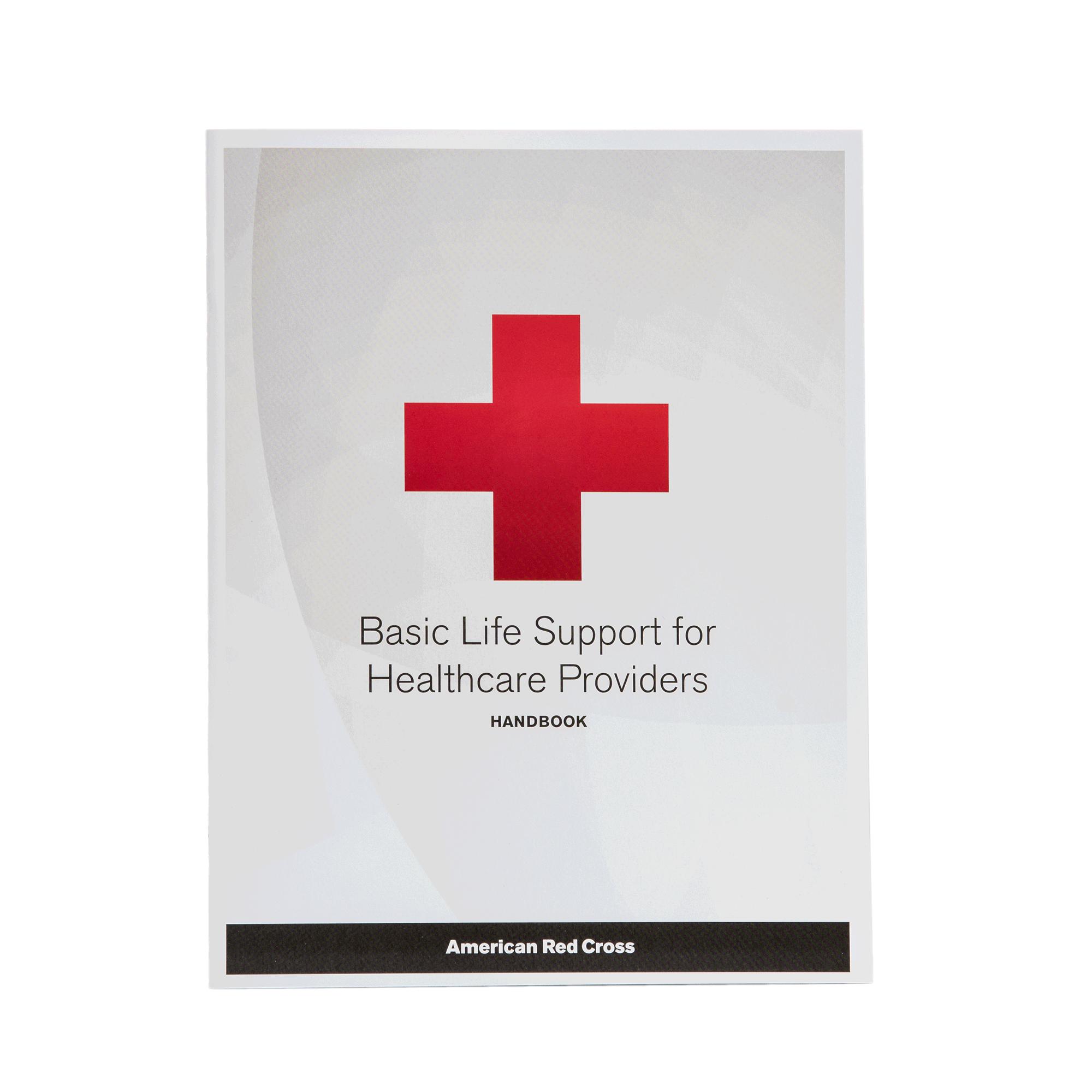 6807a2fe06bc ... Array - manitou mt 1840 manual ebook rh manitou mt 1840 manual ebook  aldantest us array first aid ...