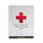 Basic Life Support for Healthcare Providers Handbook