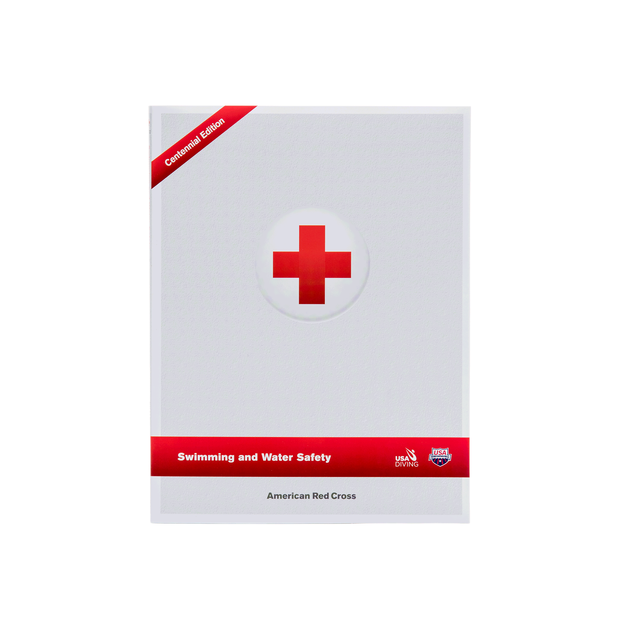 lifeguarding learn to swim materials red cross store rh redcross org Red Cross Lifeguard Manual 2013 PDF Red Cross Lifeguard Book