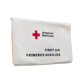 ARC First Aid Wallet Pack