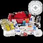 Emergency Preparedness Starter Kit