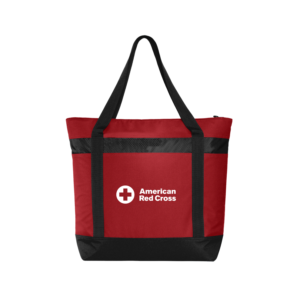 d042de41d27 Large Insulated Cooler Tote