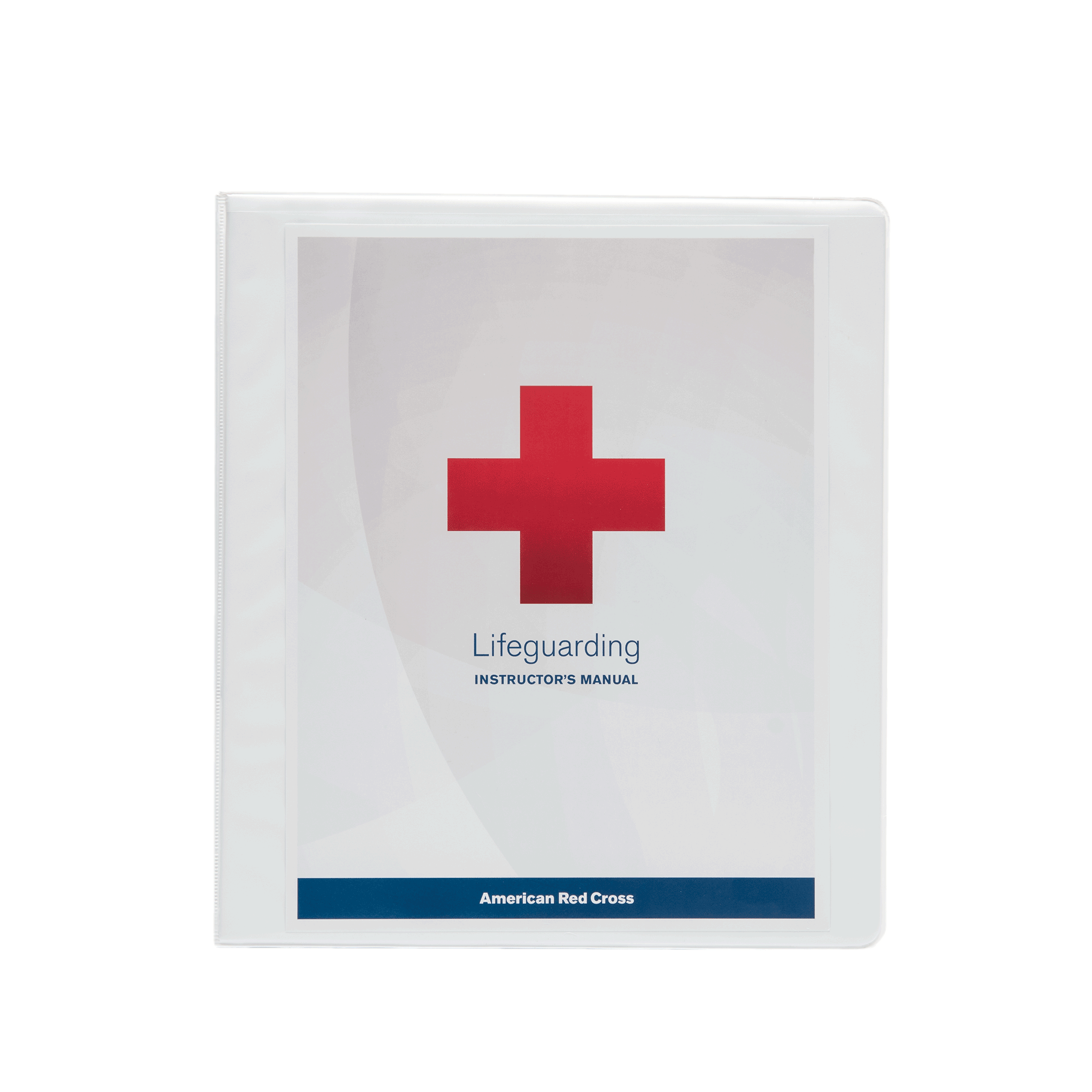 lifeguarding instructor s manual red cross store rh redcross org american red cross lifeguard manual online american red cross lifeguard manual 2017