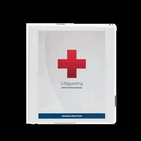 Lifeguarding Instructors Manual