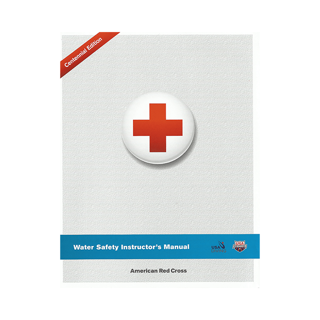 American Red Cross First Aid Cpr Aed Instructors Manual Complete