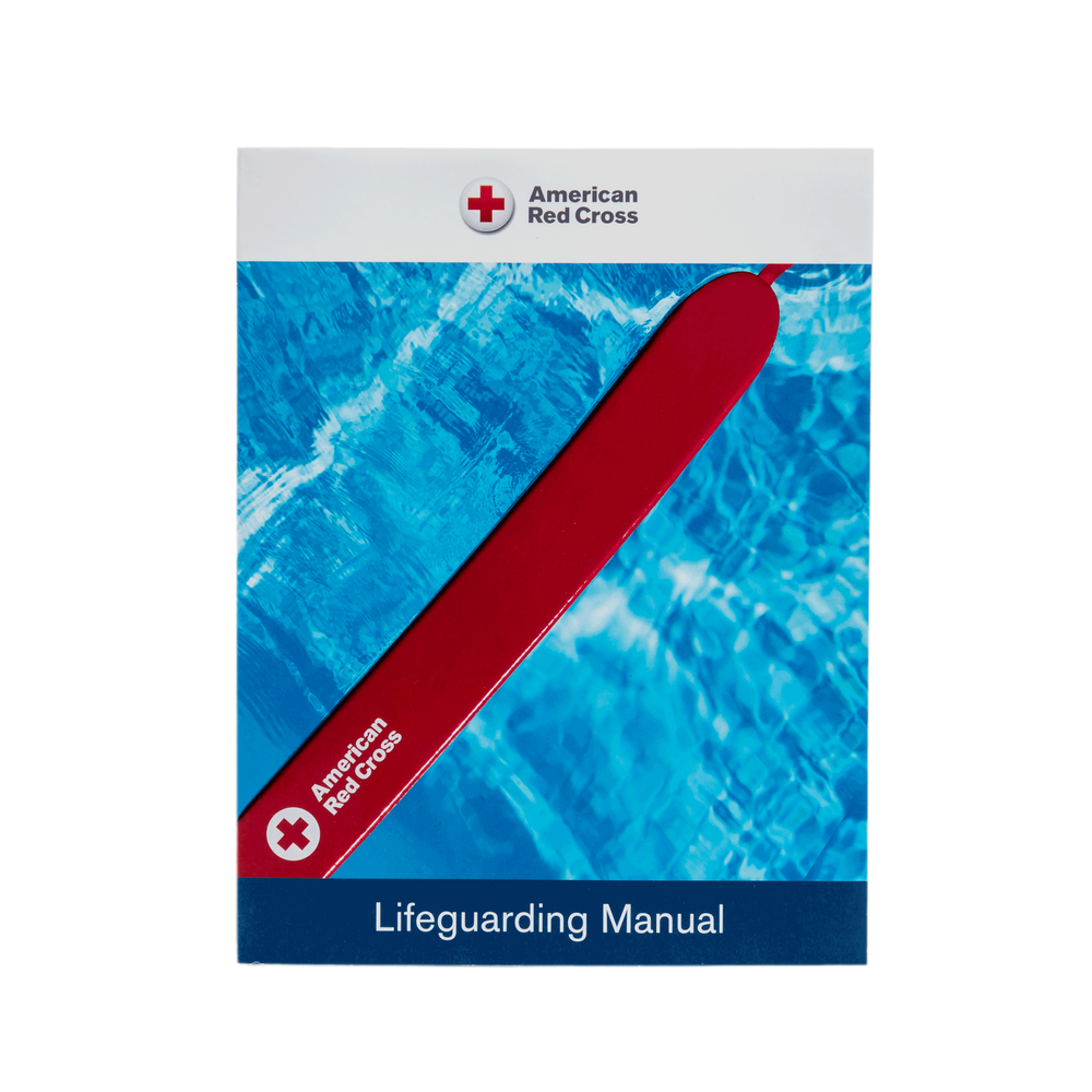 770156dcb42a American Red Cross Lifeguarding Manual