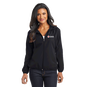 Women's Lightweight Essential Windproof / Waterproof Windbreaker Jacket