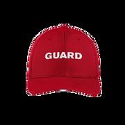GUARD Cool/Dry Mesh Cap