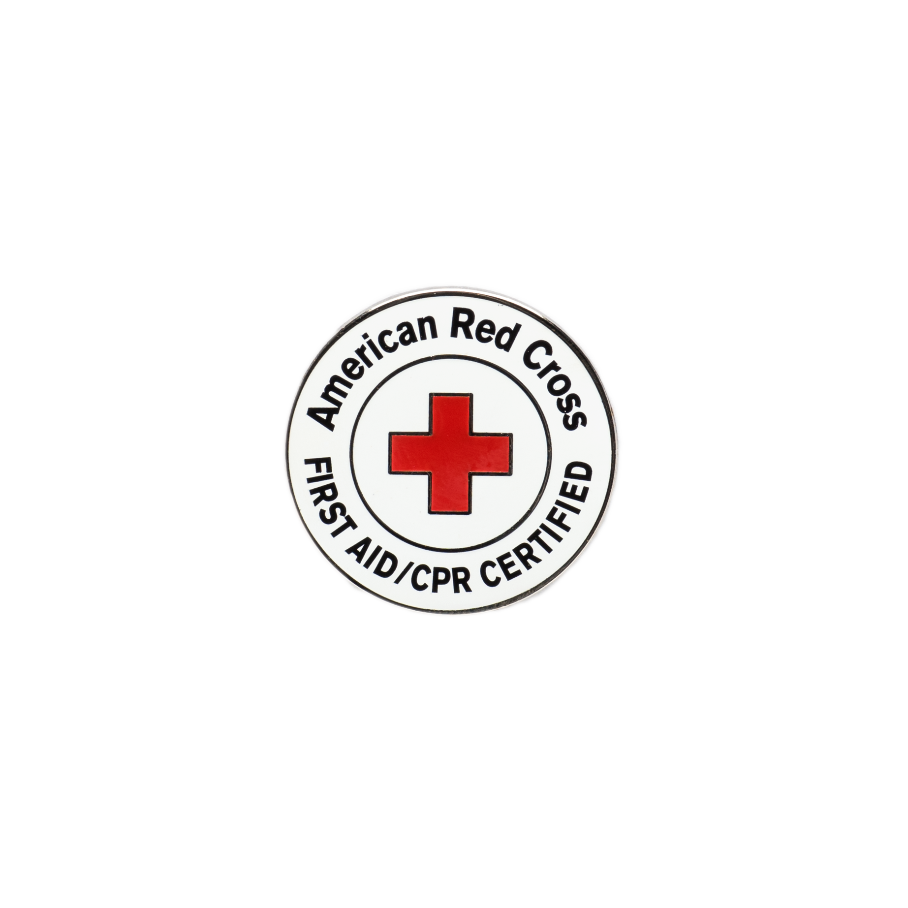 Red Cross First Aid Certification Free Professional Resume
