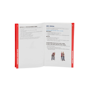 American Red Cross Emergency First Aid Guide