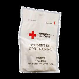 CPR Student Training Kit - Pk/10