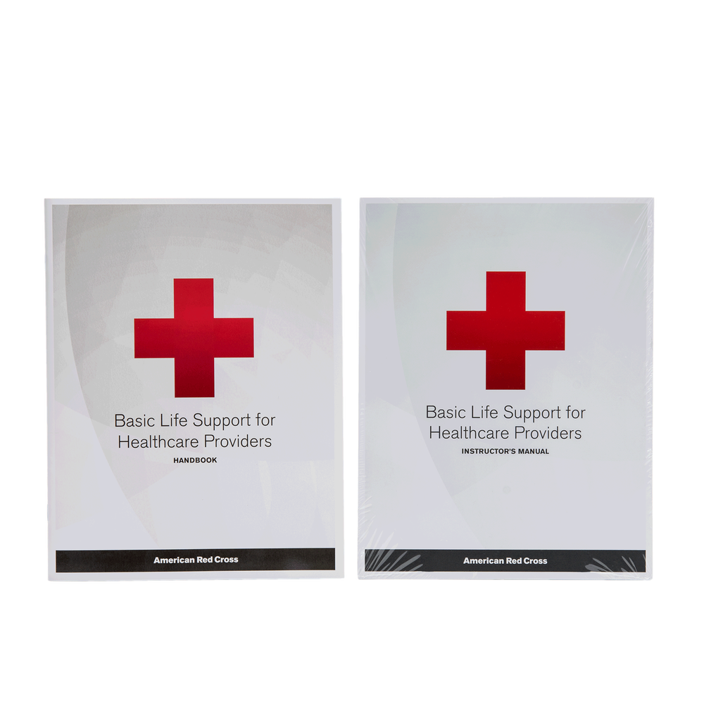 Basic life support for healthcare providers instructors kit red basic life support for healthcare providers instructors kit basic life support for healthcare providers instructors kit basic life support for healthcare xflitez Gallery