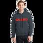 GUARD Hooded Sweatshirt