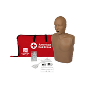 Prestan Adult Manikin with CPR Monitor