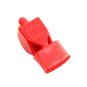 LIFE Lifeguard Whistle with Cushioned Mouth Grip