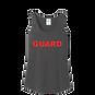 GUARD - Port & Company Ladies Core Cotton Tank Top