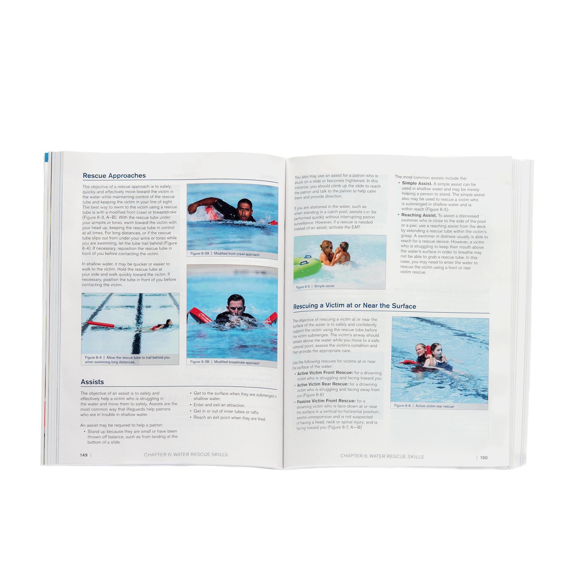 63c127f68b69 American red cross lifeguarding manual red cross store png 1000x1000 American  red cross lifeguarding manual. Download Image