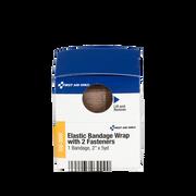 Elastic Wrap Bandage