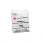First Aid and CPR Combination Training Kit - Pk/10