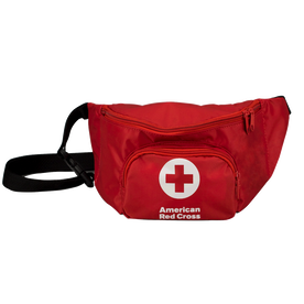 Lifeguard Hip Pack - empty