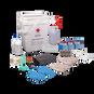 Fire Smoke & Odor Removal Kit