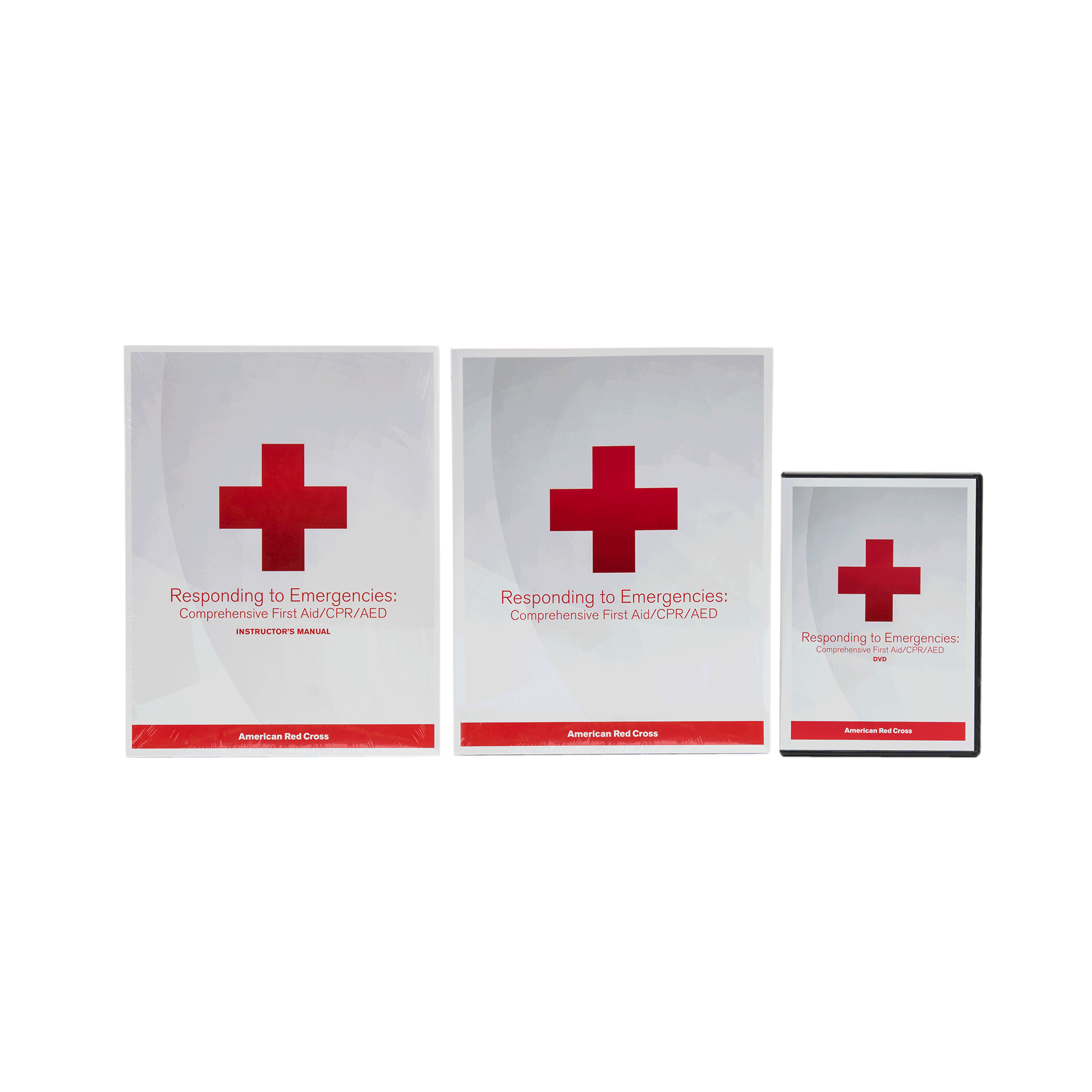 Red Cross Cpr Certification Manual User Guide Manual That Easy To
