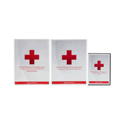 Responding to Emergencies Deluxe Instructors Kit