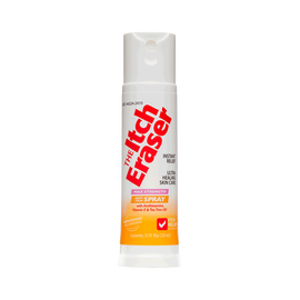 The Itch Eraser Anti Itch Spray