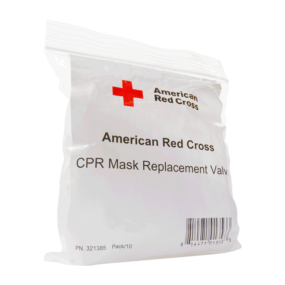 Red cross cpr mask replacement valves red cross store red cross cpr mask replacement valves red cross cpr mask replacement valves red cross cpr mask replacement valves 1betcityfo Choice Image